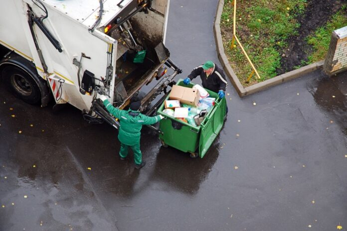 Langley Rubbish Removal Services