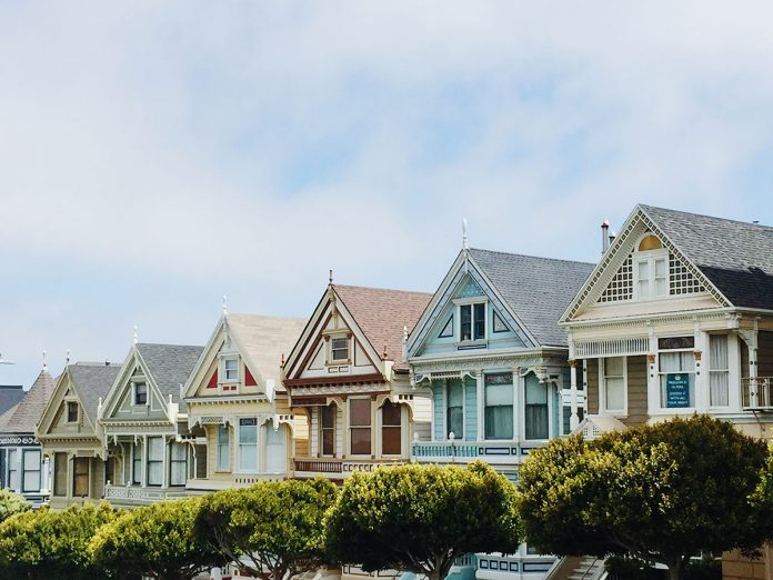 7 Best Ways to Grow Your Real Estate Business in 2021