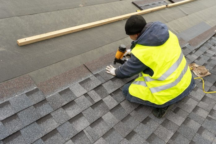 4 Tools for Complex Roofing Projects