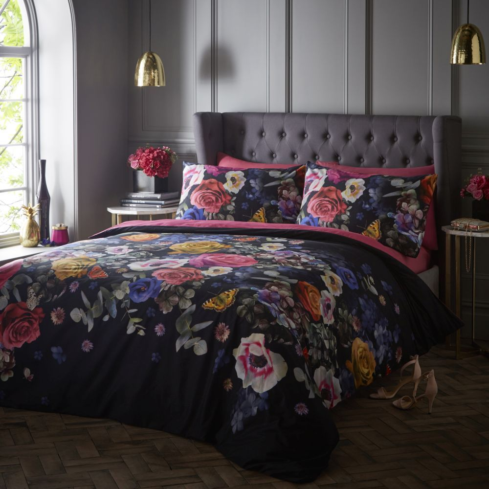 Consider Before Purchase Duvet Covers